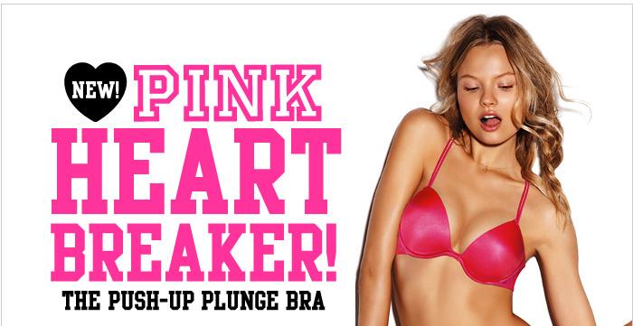 353b89c755 Tag Best Victorias Secret Push Up Bra — waldon.protese-de-silicone.info