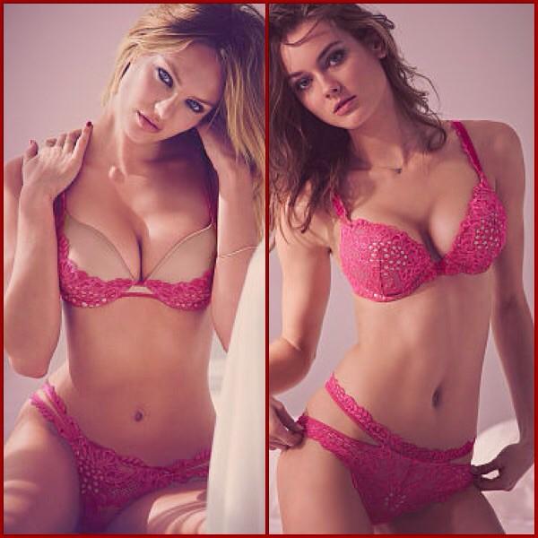c6591a1219 VS PINK NATION – Victoria s Secret PINK Nation