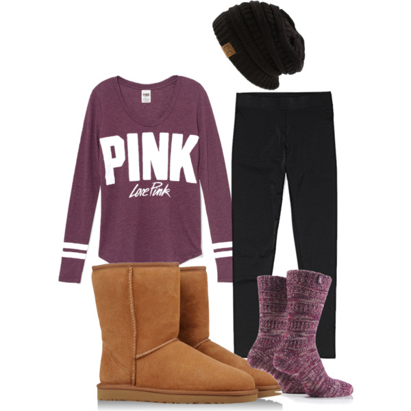 5df422c488b Victoria Secret Pink Daily Leggings – VS PINK NATION