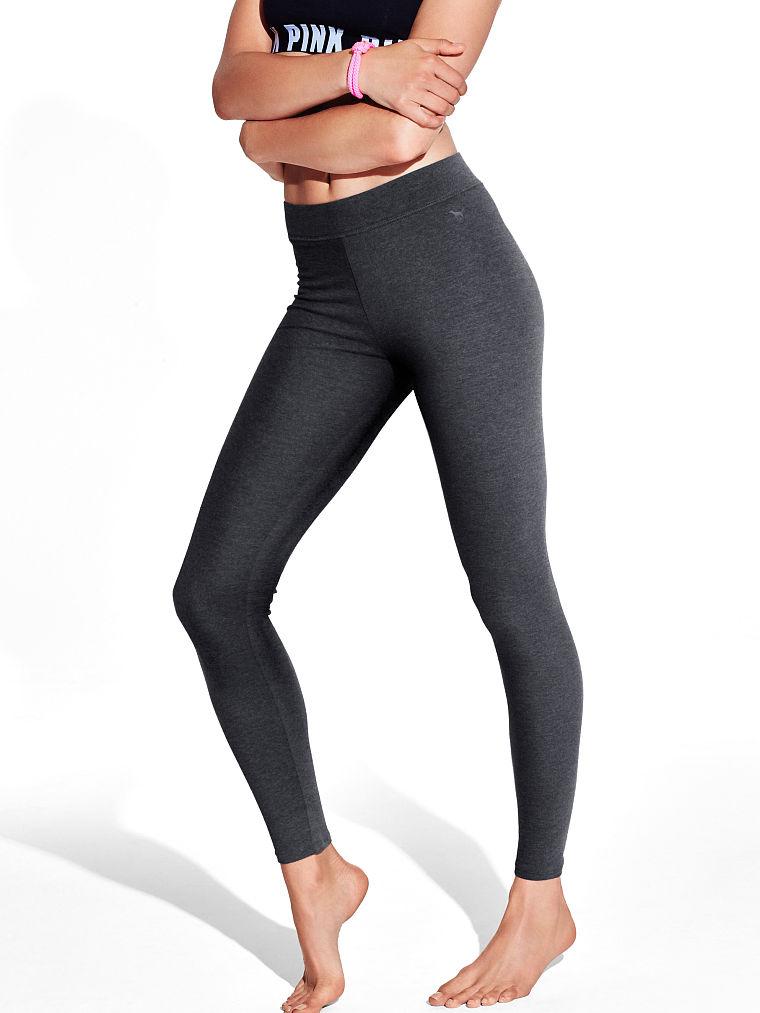 d8f122c80daca9 The Best VS Pink Yogas Pants. The Best Victoria's Secret PINK Yoga ...